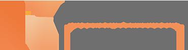 EVG Lachen Logo